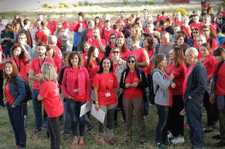 Lilly y SAS Institute son las Mejores Empresas para Trabajar en España en 2020