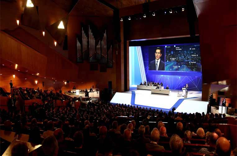 Las juntas de accionistas de 2020 y el cesarismo: ¿qué cabe esperar?