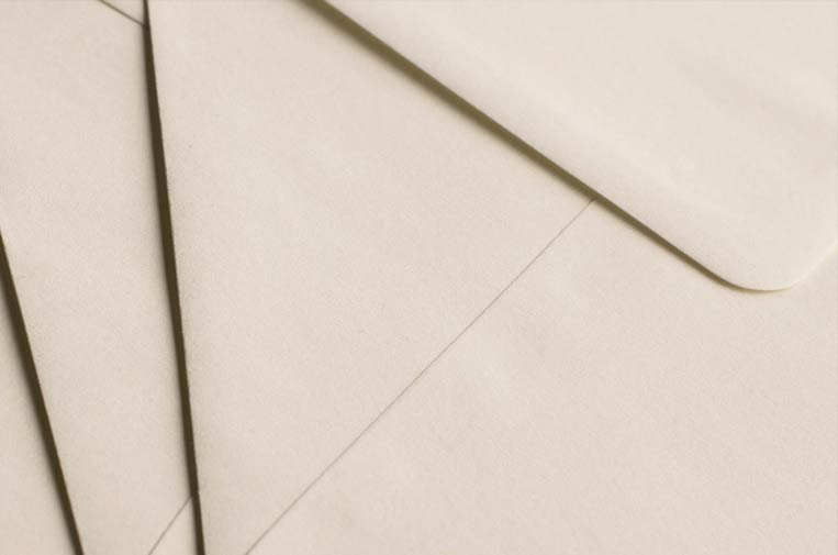 Presos de Madrid envían y reciben cartas de ánimo durante la COVID-19