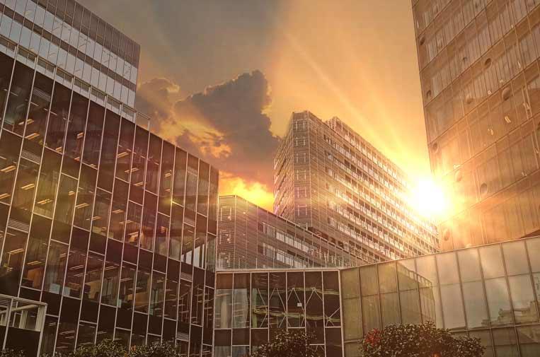 Forética lidera una alianza empresarial sobre el futuro de la sostenibilidad tras el COVID-19