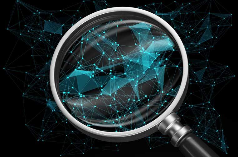 Tecnología y transparencia: 7 plataformas digitales para rendir cuentas a la sociedad (incluso en estado de alarma)