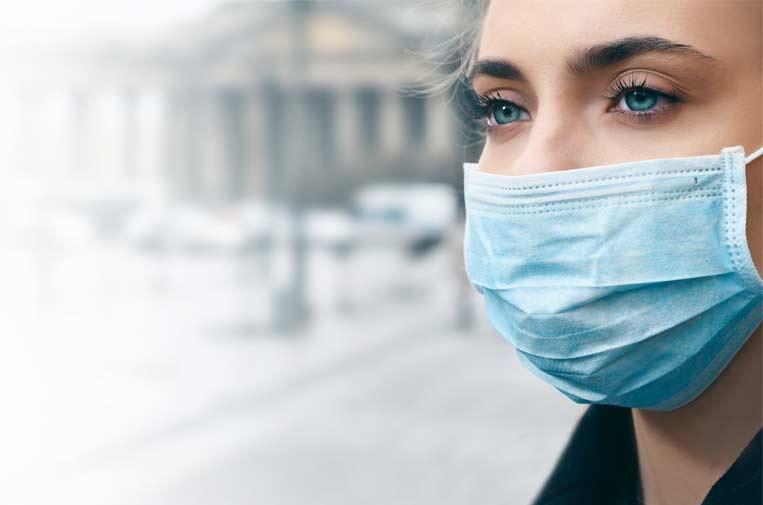 Las mujeres en el centro de la economía para que la pandemia no aumente la brecha