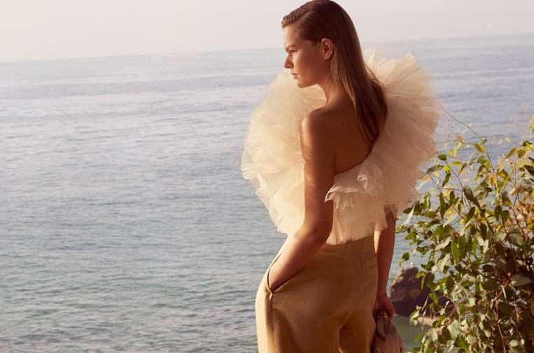 Sostenibilidad, aliada de la industria de la moda para superar la crisis de la COVID-19