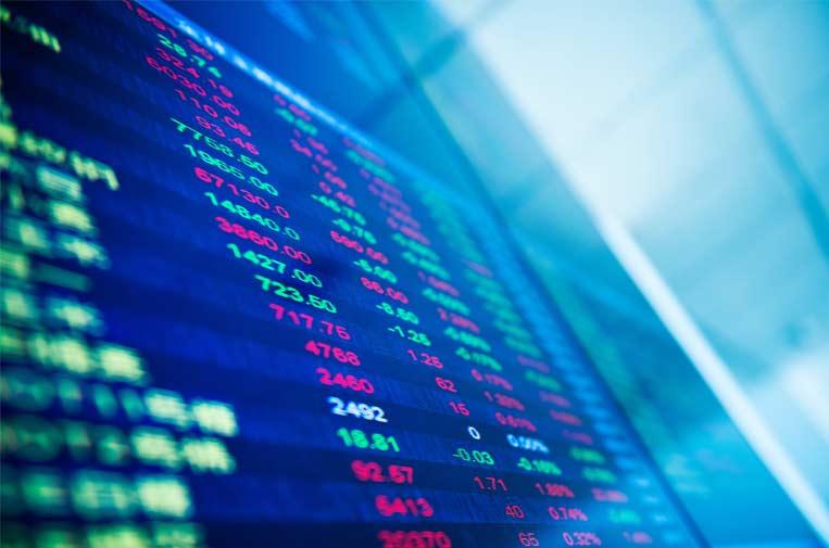 El 91% de empresas del IBEX 35 tiene riesgo alto de falta de independencia del auditor externo