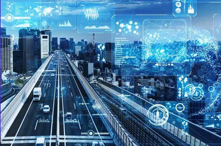 <p>Datos de afluencia en tiempo real en establecimientos</p>
