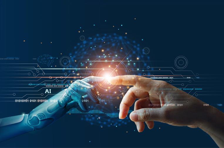 Buscamos las 10 mejores iniciativas de inteligencia artificial con impacto social y ético