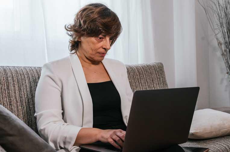 ¿Incrementará la COVID-19 la discriminación laboral?