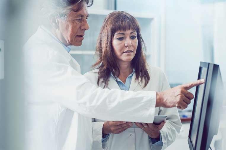 Las farmacéuticas publican por quinto año sus relaciones con sanitarios y organizaciones