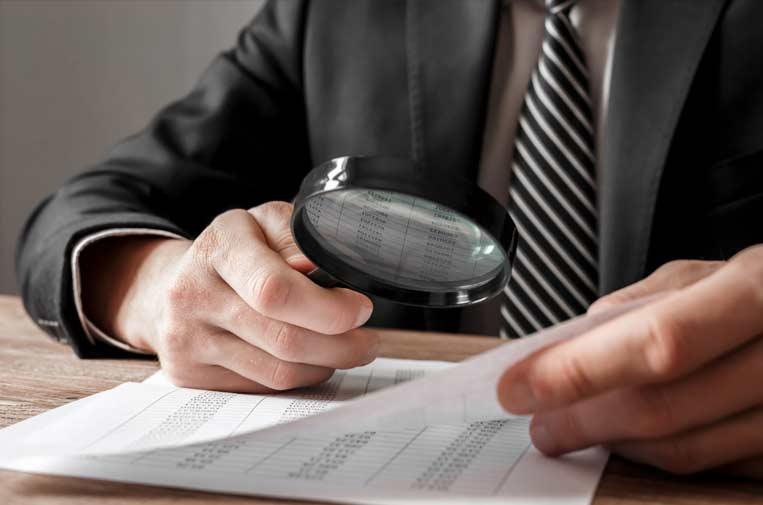 Los comités de auditoría del IBEX 35 y los deberes de diligencia