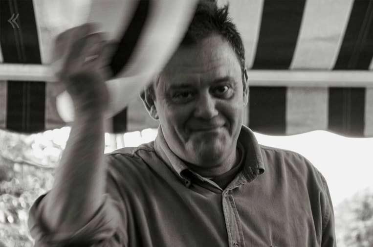Jordi Jaumà, el legado que nos deja