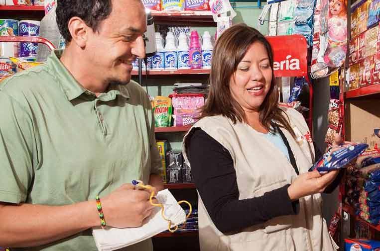 <p>Mi tienda segura: microempresarios en formato virtual</p>
