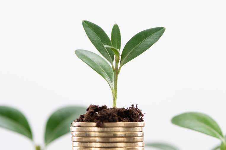 Expertos destacan el papel de la inversión sostenible para la recuperación económica