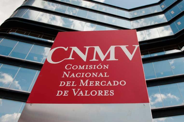 La CNMV presenta las novedades del Código de Buen Gobierno de las Sociedades Cotizadas