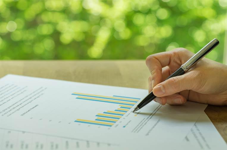 La información ambiental de los informes no financieros, a examen