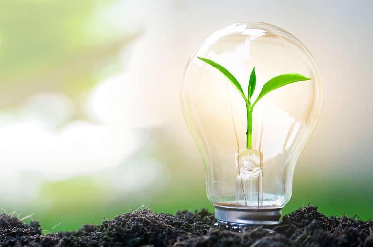 Cómo abordar los riesgos sistémicos a través de la inversión transformacional