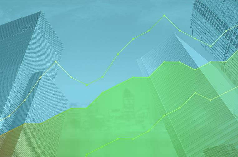 Las finanzas sostenibles y el aumento de la demanda de la inversión, aliadas contra el cambio climático