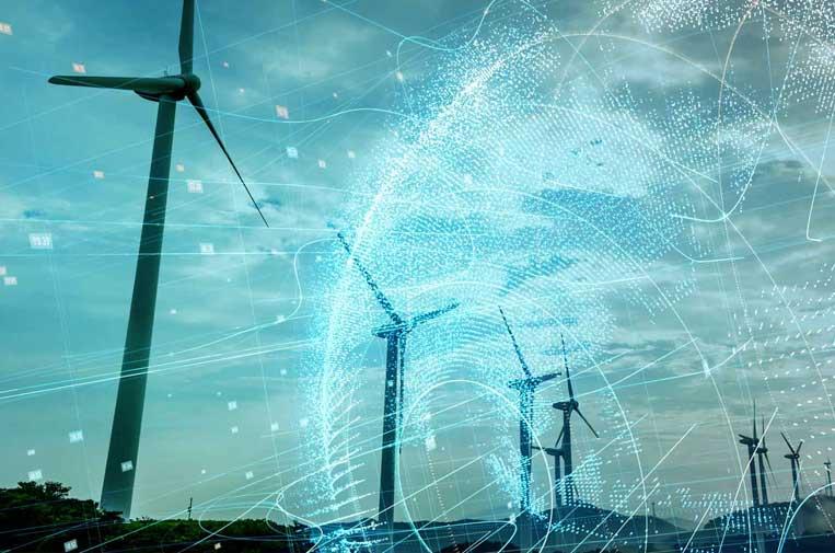 Transición energética justa: crecer con (y no contra) el planeta