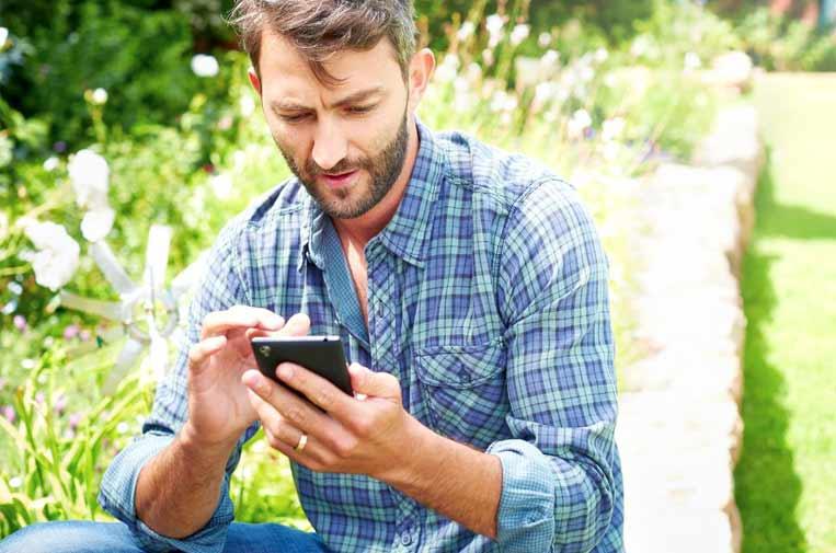 El 20% de compradores online demanda un 'ecommerce' respetuoso con el medio ambiente