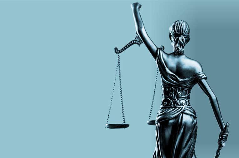 Leyes que ni se cumplen, ni se persigue su incumplimiento