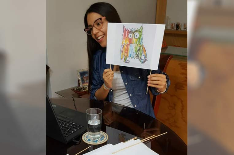 El voluntariado corporativo se reinventa con la COVID-19 en Latinoamérica