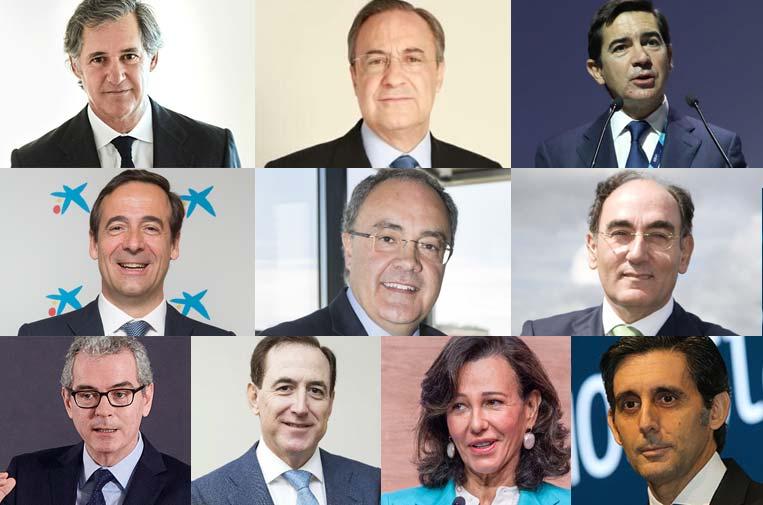 Más de mil CEO de cien países firman la Declaración renovada del Pacto Mundial