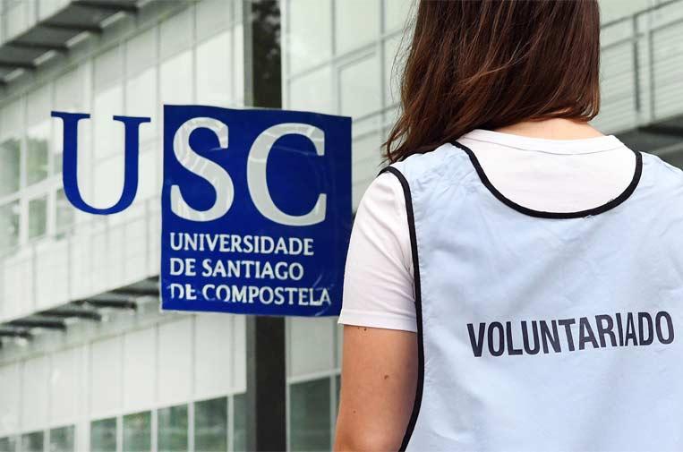 <p>Foto: Universidad de Santiago de Compostela.</p>