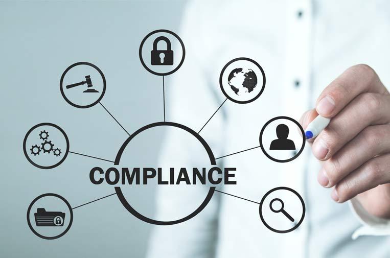 El 75% de empresas españolas cuenta con sistema de 'compliance' o piensa tenerlo