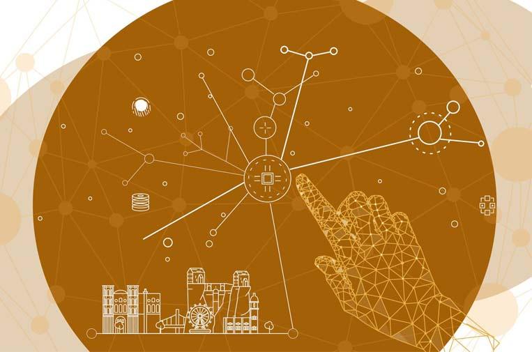 Novagob 2020 o el impulso de la comunidad