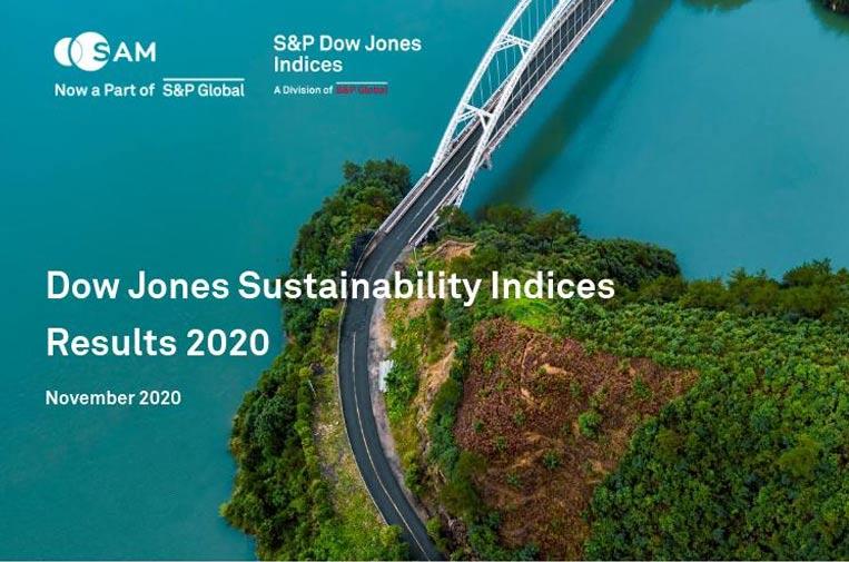 El DJSI, pese a sus claroscuros, la mejor herramienta de gestión ESG