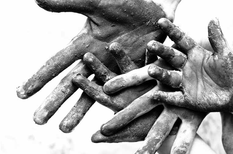 La crisis sanitaria impone al sector privado incidir sobre los derechos humanos