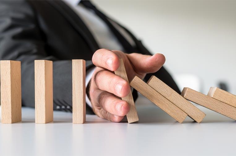 La prevención de riesgos ESG para la creación de valor en las empresas