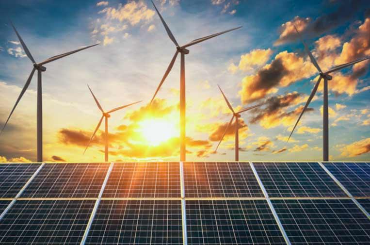 Schneider Electric, Enel y Foro Económico Mundial, juntos para descarbonizar las ciudades