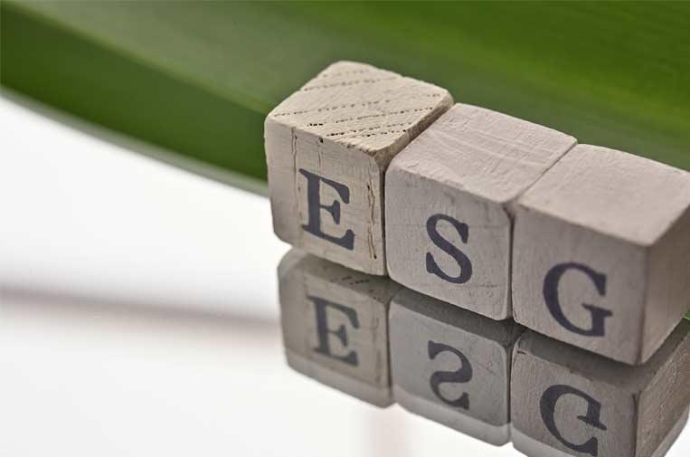 El 'reporting' ESG en el consejo: hacia el fin de una arriesgada sopa de letras