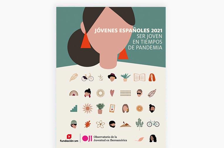 Salud, igualdad de género y medio ambiente,prioridades de los jóvenes en pandemia