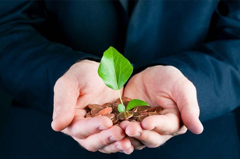Hacia la integración de los ESG en las políticas de retribución
