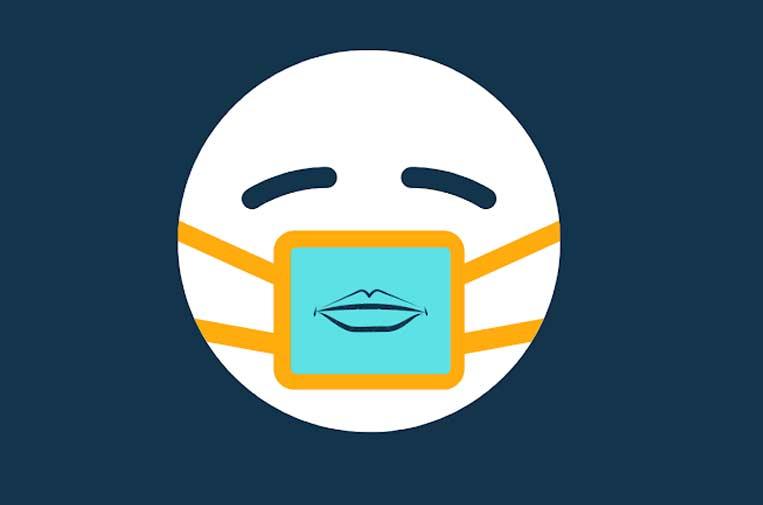 Homologadas las mascarillas transparentes que devuelven sus derechos a las personas sordas