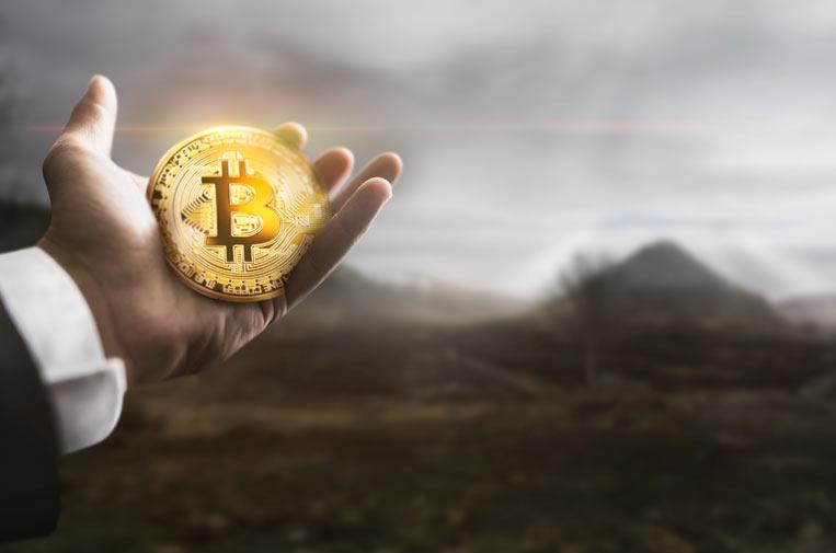 La cara y la cruz del Blockchain: el coste medioambiental del Bitcoin