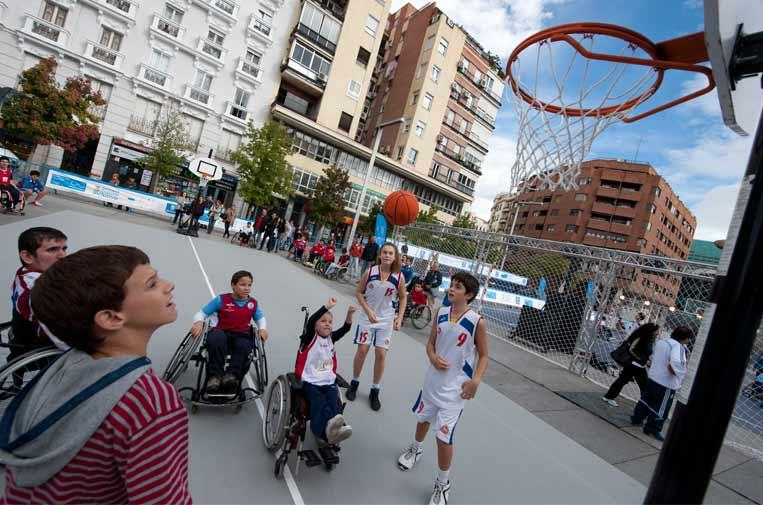 <p>Foto: Fundación Sanitas.</p>