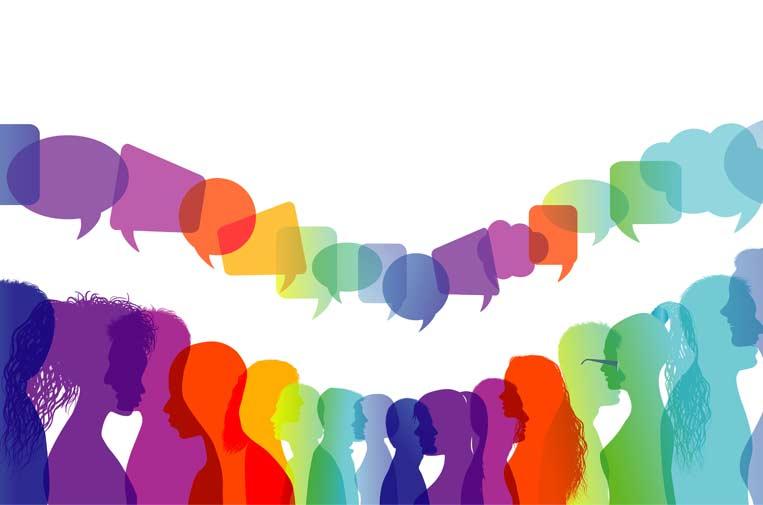 Se acuerda un plan de comunicación inclusiva a la ciudadanía sobre gobierno abierto