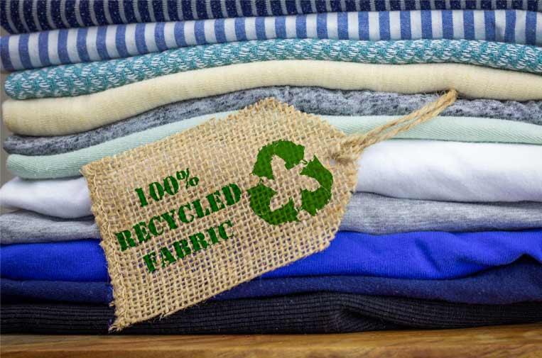Aumenta el interés de los consumidores por las prácticas de sostenibilidad de las marcas