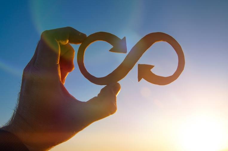 Economía circular: la hora de los consumidores
