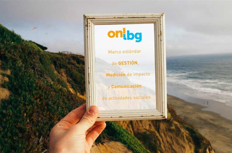 MAS Business crea el marco metodológico ONLBG para medir el impacto de las ONG