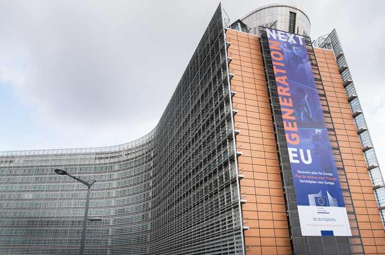 ¿Qué hacen otros países europeos para fomentar la transparencia de los Fondos Next Generation?