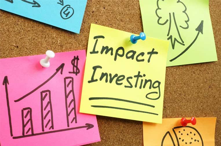 Ocho claves para impulsar la inversión de impacto