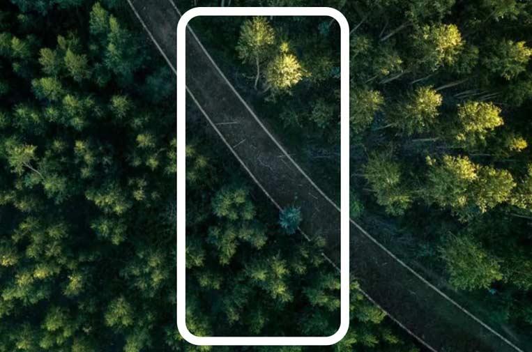 Operadores de telefonía móvil crean el Eco Rating, que informa del impacto ambiental