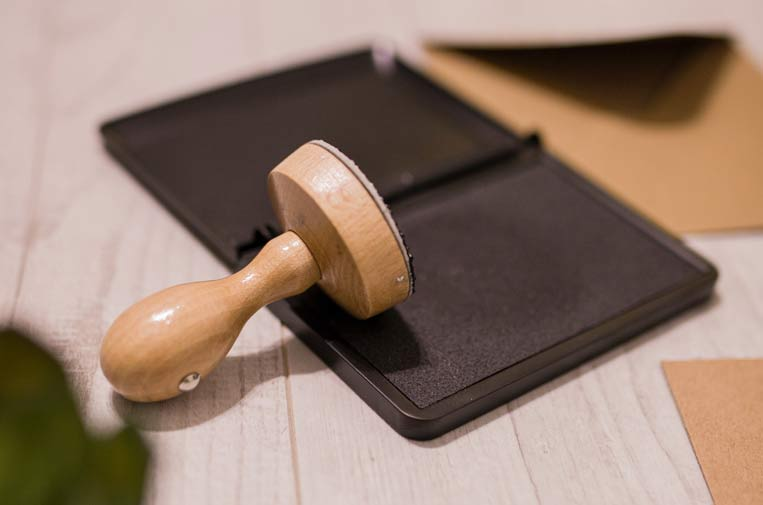 Aenor lanza la primera certificación de un Índice de Buen Gobierno Corporativo