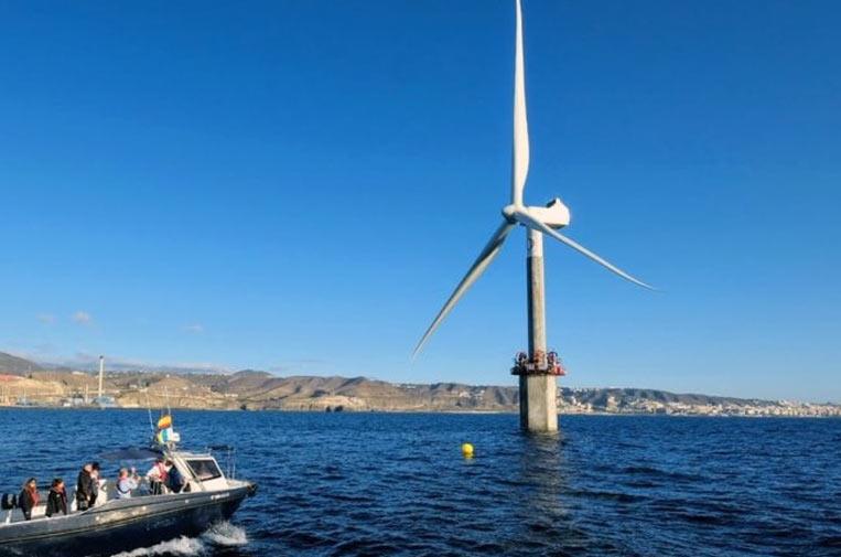 Los Campus del Mar: una alternativa sostenible para transformar la economía de sol y playa