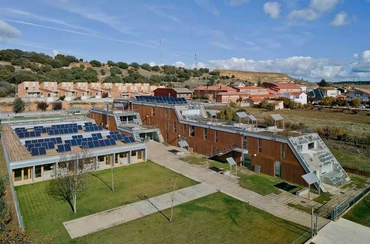 Generali premia a tres pymes sostenibles en sus primeros EnterPrize