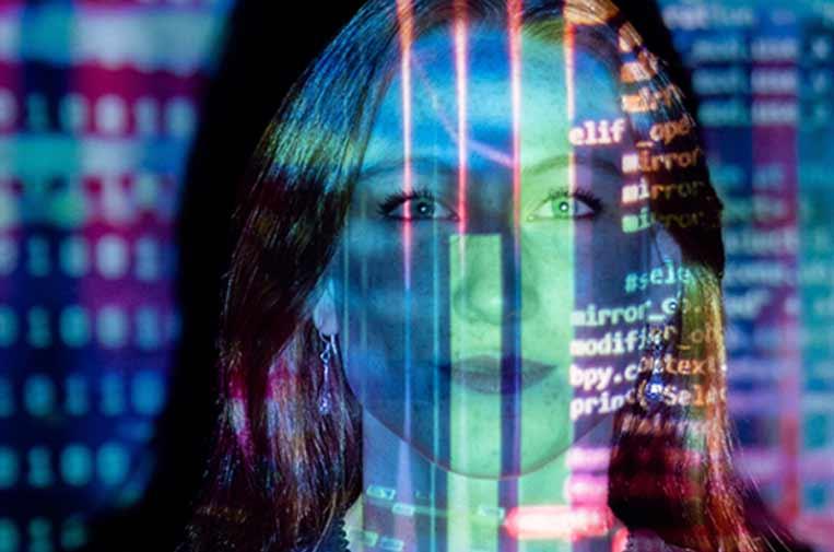 Huawei se apoya en el 'e-Learning' para seguir impulsando la educación digital
