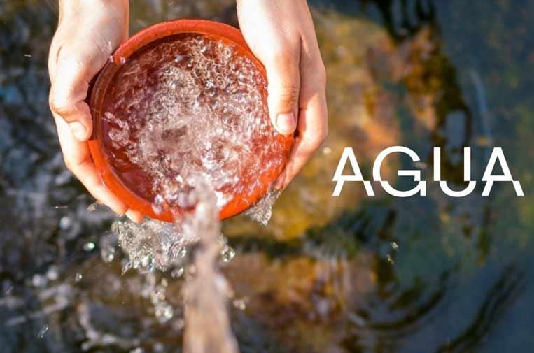 La gestión hidrográfica por unidad de cuenca, éxito de la participación ciudadana